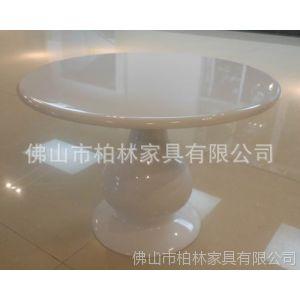 供应玻璃钢古典茶几,客厅茶几,酒店茶几,玻璃钢茶几,佛山小茶几