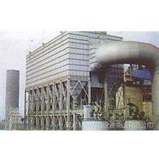 供应供MDC、PDC型煤磨防爆防静电脉冲清灰袋收尘器