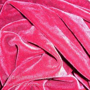 供应厂家直接生产,供应摇粒绒、珊瑚绒、金光绒、舒棉绒、法兰绒、不倒绒.单面绒、双面绒、蚂蚁绒等等针织面料