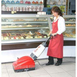 供应意大利CIMEL PLUS 35适用于餐厅茶楼实验室使用的洗地机