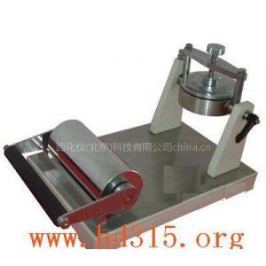 供应纸和纸板吸收性测定仪 (可勃吸水仪)