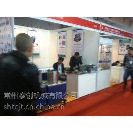 苏州磁力抛光机供应苏州磁力抛光机苏州什么价格(上海泰创)供应实际价格