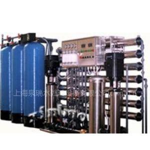 供应上海反渗透净化水设备/厂家供应