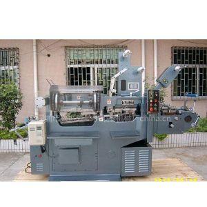 供应二手商标印刷机(珠三角地区的二手印刷设备交易厂)