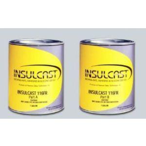 供应Insulcast 116FR
