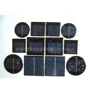 供应太阳能硅片激光划片机
