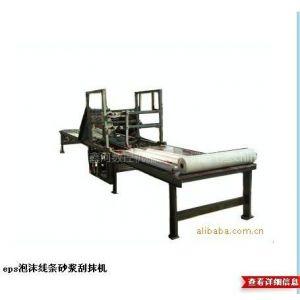 鑫河—— 数控泡沫切割机  值得保证的厂家