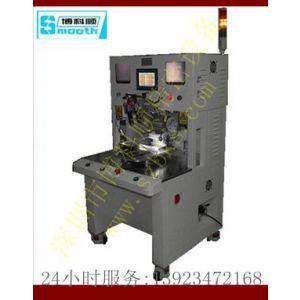 供应压焊机适合FPC与PCB进行焊锡压接