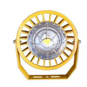 供应【BAD808-K防爆LED照明灯】【LED防爆灯】【大功率LED防爆灯】