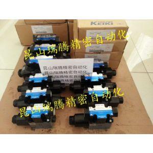供应原装东京计器DG4V-3-2C-M-P2-T-7-54-JA20电磁阀
