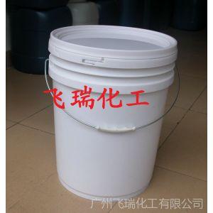 供应氮酮 水溶 油溶氮酮