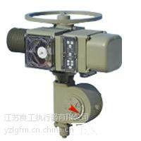 西门子电动执行机构LK-3功率控制器