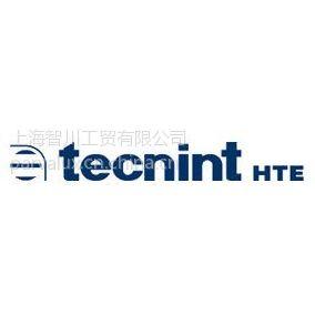供应TECNINT THE总线主板