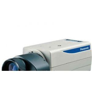 供应WV-CL一体化摄像机,监控,武汉监控,武汉监