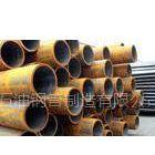 供应机械加工类碳钢管,厂家直供