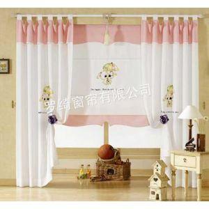 供应窗帘代理 窗帘品牌 品牌窗帘 窗帘连锁店