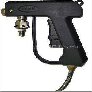 热熔胶枪 日本进口密封组件 确保枪体运行稳定 耐用持久