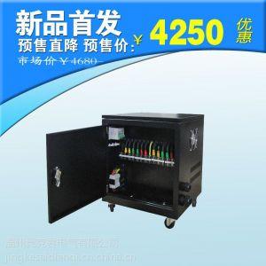 供应供应三相干式变压器 SG-20KVA 三相变压器380v220v