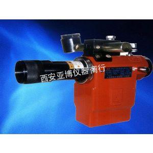 供应YHJ-800A防爆锂电型激光指向仪咨询:13772489292