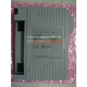 供应AAI543-H00现货特价
