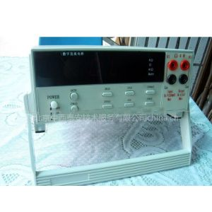 供应数字直流电桥 型号:HF19-QJ84a 库号:M340071   查看hh