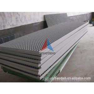 供应玻璃钢格栅 耐酸碱玻璃钢格栅 化工厂用耐酸碱玻璃钢格栅