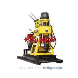 供应供应小型钻井机 湖南小型钻井机价格 湖南江南JN-200钻井机订购