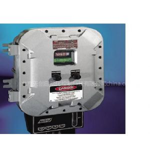L-2C、B-2C、B-3、氧分析仪传感器