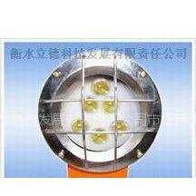 供应LED机车灯