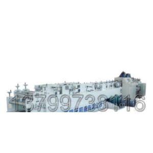 供应C型钢设备 全自动C型钢机器
