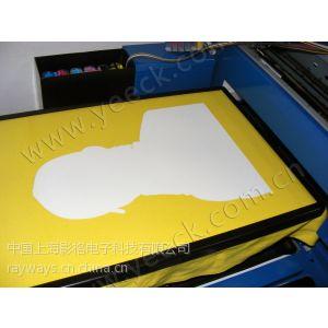 供应杜邦Dupont Artistri P5000 系列颜料墨水 白墨 前处理液 总代批发价格大量供应