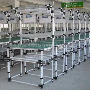 供应线棒式货架 线棒货架规格 天津线棒货架厂家 线棒工作台