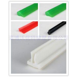 供应淄博聚氨酯传动带 聚胺脂工业皮带 热塑性弹性好传动带