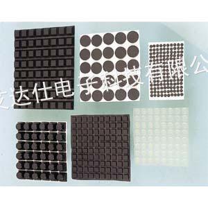 供应防尘网/防尘网模切加工