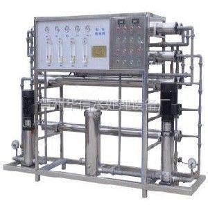 供应反渗透设备生产厂家  反渗透设备价格  反渗透设备批发