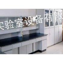 供应广州科玮供应 全木结构边台