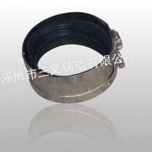 供应铸铁管件批发价格