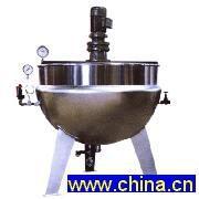 供应GT6J型立式带搅拌