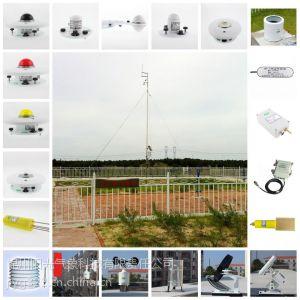 供应TRM-ZS2型自动气象站