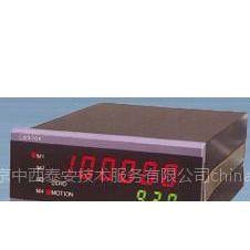 供应配料控制器 型号:CN61/CB920X库号:M2910