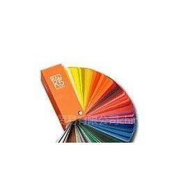 供应国际标准色卡RAL(劳尔)