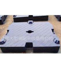 供应华民专业铸造配重铁,电梯加重铁铸造
