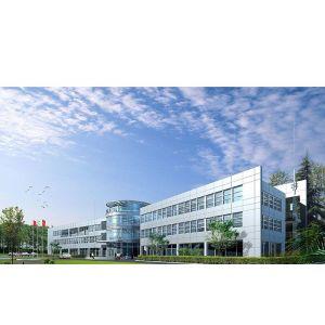 深圳龙华装修公司,承接龙华厂房装修,办公室装修