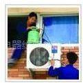 供应 南通海尔空调维修中心┠空调风机盘管清洗┨