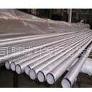供应304不锈钢管库存 销售点郑州、聊城