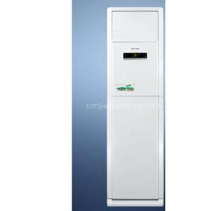 供应5匹格力空调定频柜机82598489