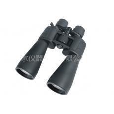 供应福州厦门漳州泉州宁德三明龙岩 博冠 > 瞭望10-30X60双筒望远镜