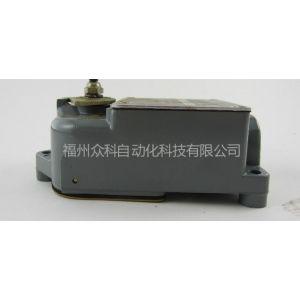 供应罗克韦尔801-NX7额定电压600V