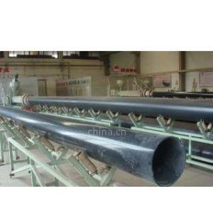 供应优质超高分子量聚乙烯管