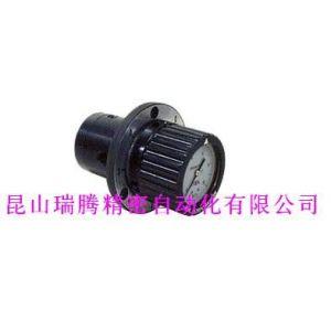 供应ASK附压力计切换阀SVPG-614-6MPa